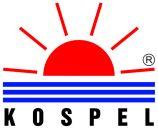 logo_Kospel