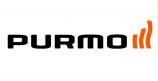 purmo-logo-duzy-plomien